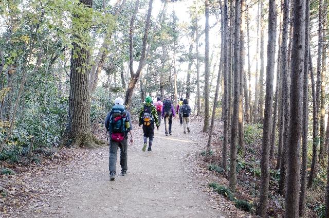 祝日に斜里岳を登る 山の日記念斜里岳登山 清里町 (8/11) 札幌