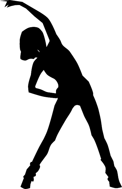 フォークダンス等も行います 健康づくり体操教室  名寄市 (8/25) 札幌