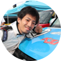 ベストカーWeb編集部タカセ