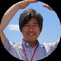 ベストカーWeb編集部シオカワ