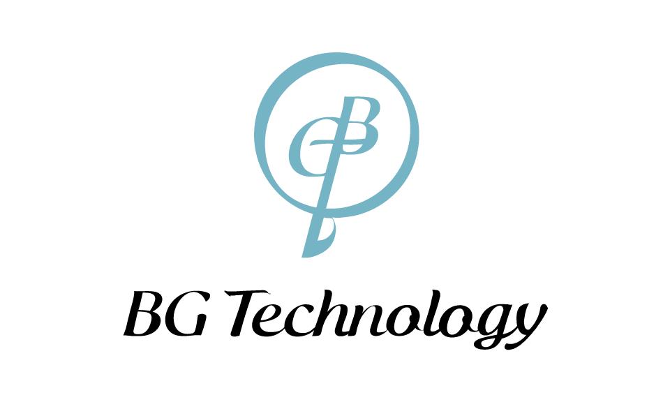 BGテクノロジー
