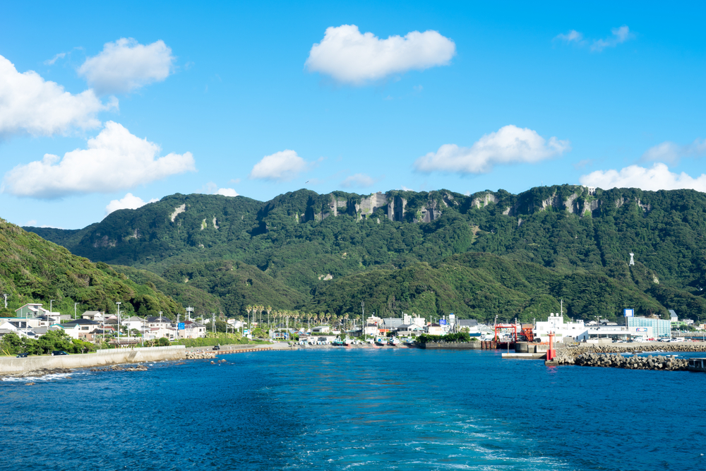 The Chiba Prefecture A Pleasant Alternative To Tokyo Japan Yabai The Modern Vibrant Face Of Japan