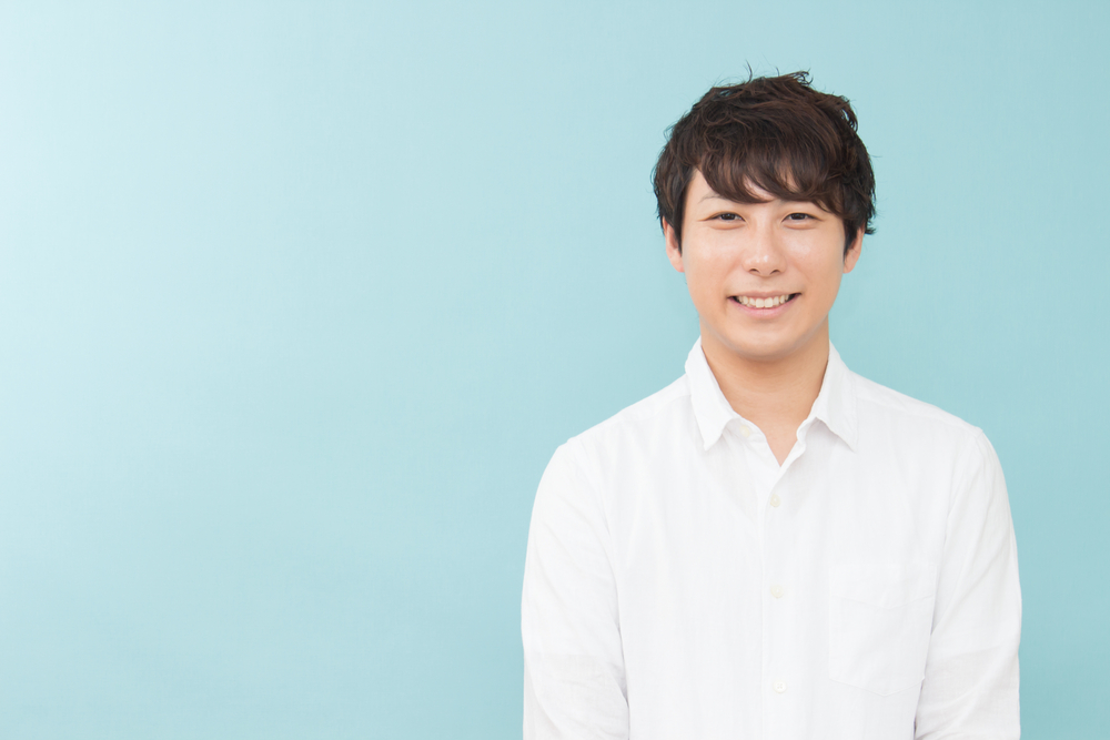 How to become an Ikemen: The Evolution of Style in Japan   YABAI