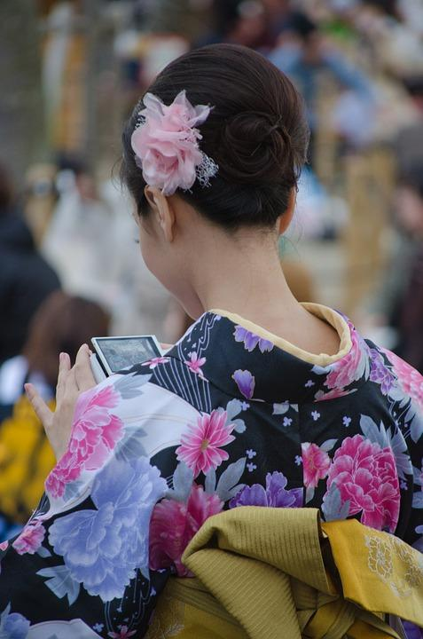 The Importance of Hairstyles for the Japanese | YABAI - The