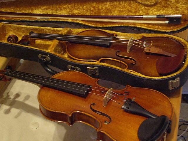 Suzuki Musical Instruments: The Music Company That Made it Worldwide