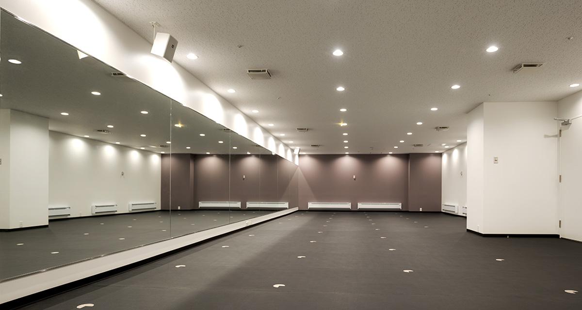 LAVA フォレオ広島東店