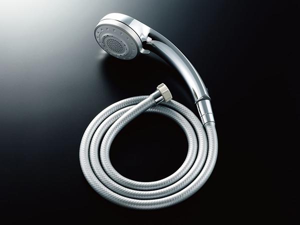 リクシル(LIXIL) エコフル多機能シャワー( BF-SB6)の商品写真