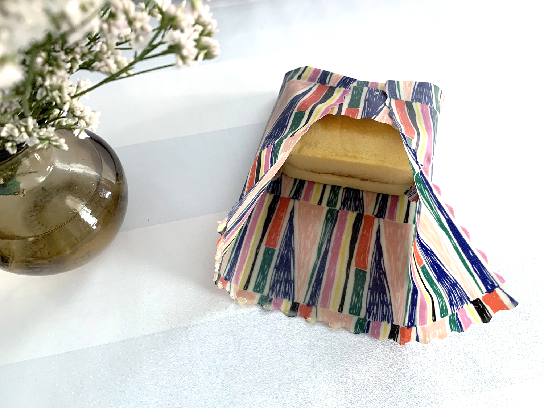Bee Eco Wrap