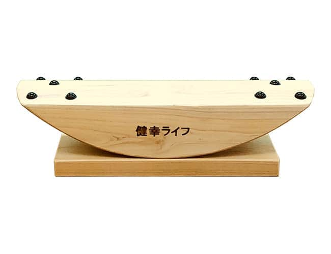 あしふみ健幸ライフ 足つぼタイプ(40cm)