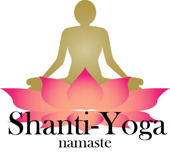 Shanti-Yoga守山教室 (シャンティヨガ)のイメージ