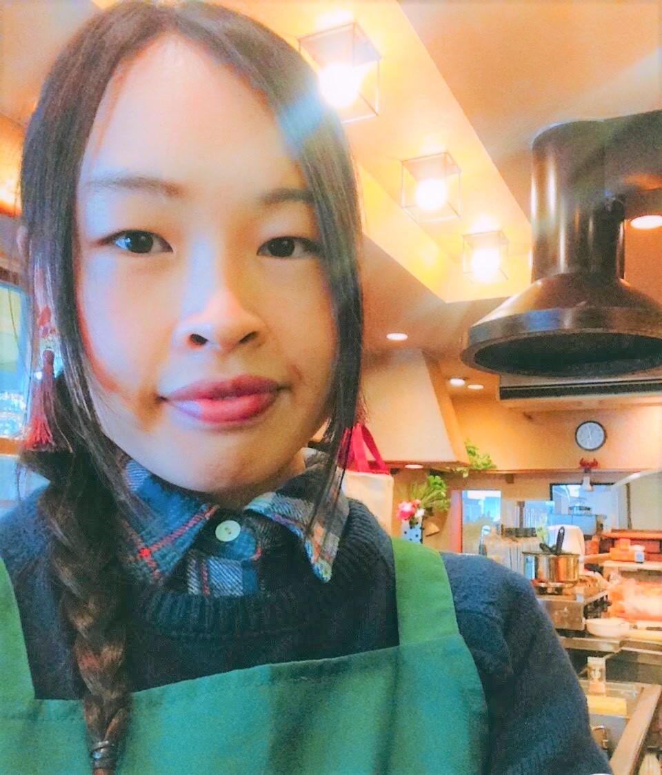 レシピ監修:小澤亜紀