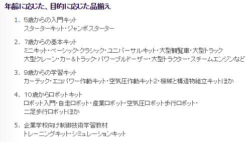 2016-02-07_01h50_48