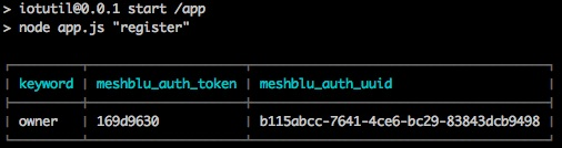 1__root_mqtt____iot_apps_meshblu-compose__ssh_
