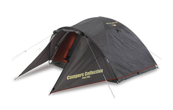 tent004