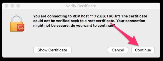 Verify_Certificate_と_Pertinoのテスト