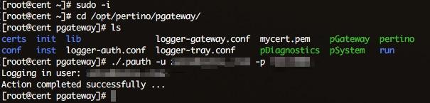 root_cent__opt_pertino_pgateway