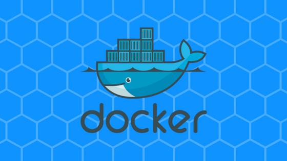 docker imageの中身をデバックする方法