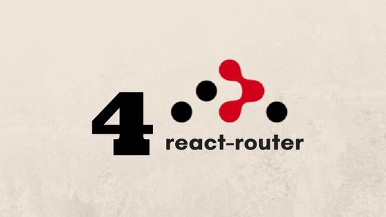 react router v4のRedirectでURLパラメータを使う