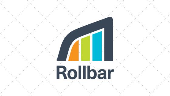 RollbarのTelemetryがヤバすぎて恋に落ちるレベル
