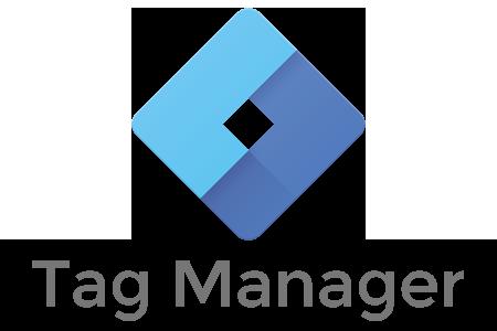 リンククリック時にカスタムデータをGoogle tag managerに送信する