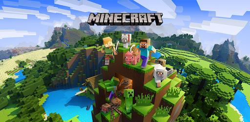 親子でマイクラ ー HerokuにMincraftのプライベートサーバーを立てる