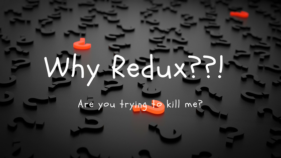 Reduxユーザーが最もハマるstateの不正変更とその検出方法