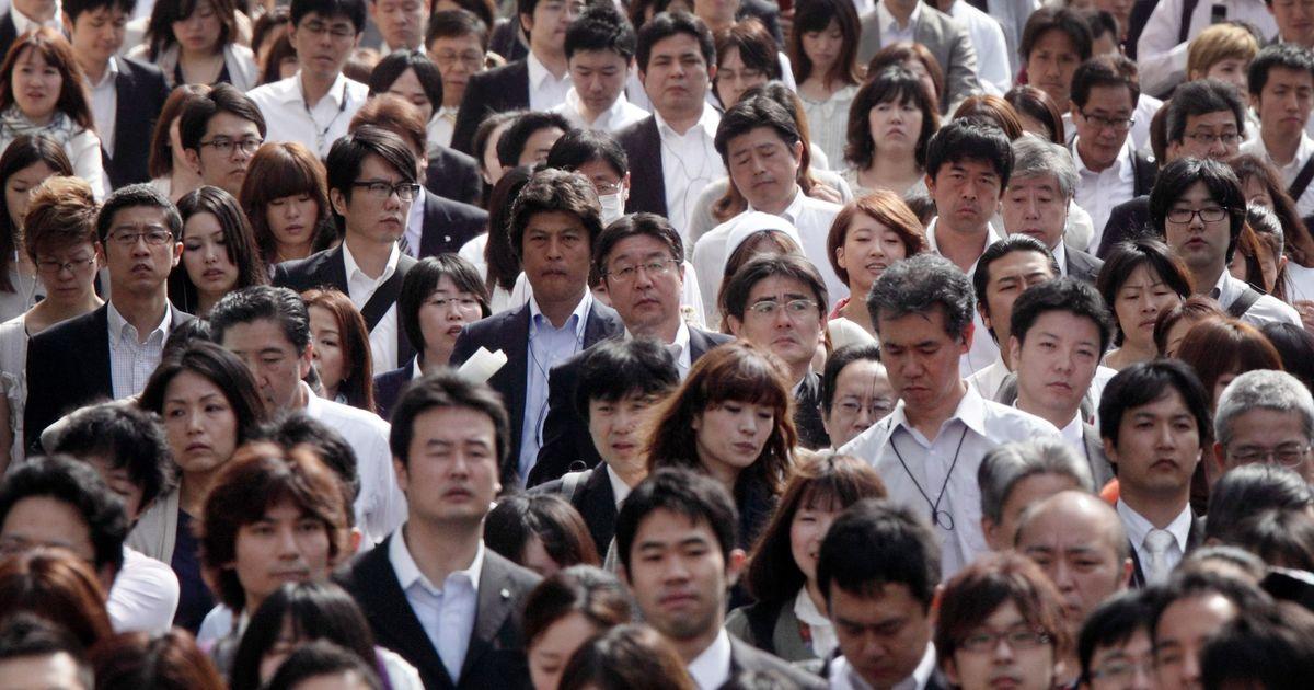 【海外傳真】那年夏天,我在日本失業:關於錢的大小事 Meet.jobs Column