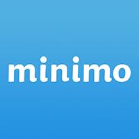 ミニモ運営事務局