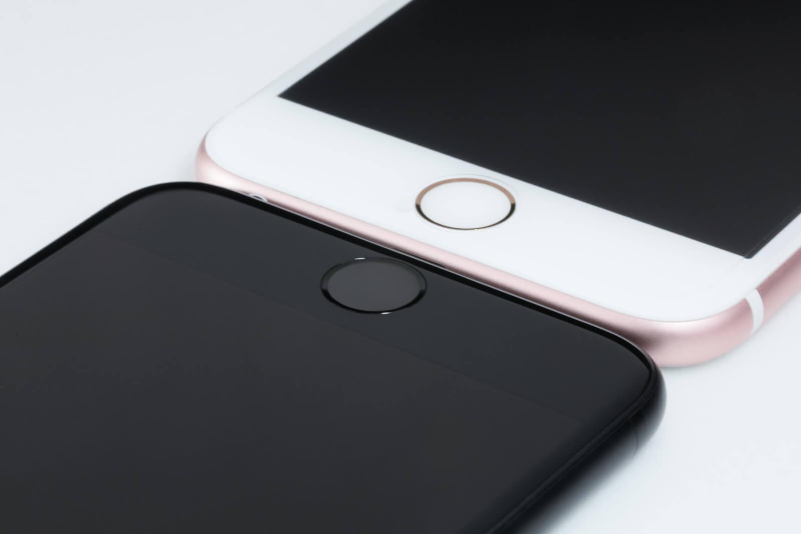 SIMロック解除(SIMフリー化)できるiPhoneとできないiPhone