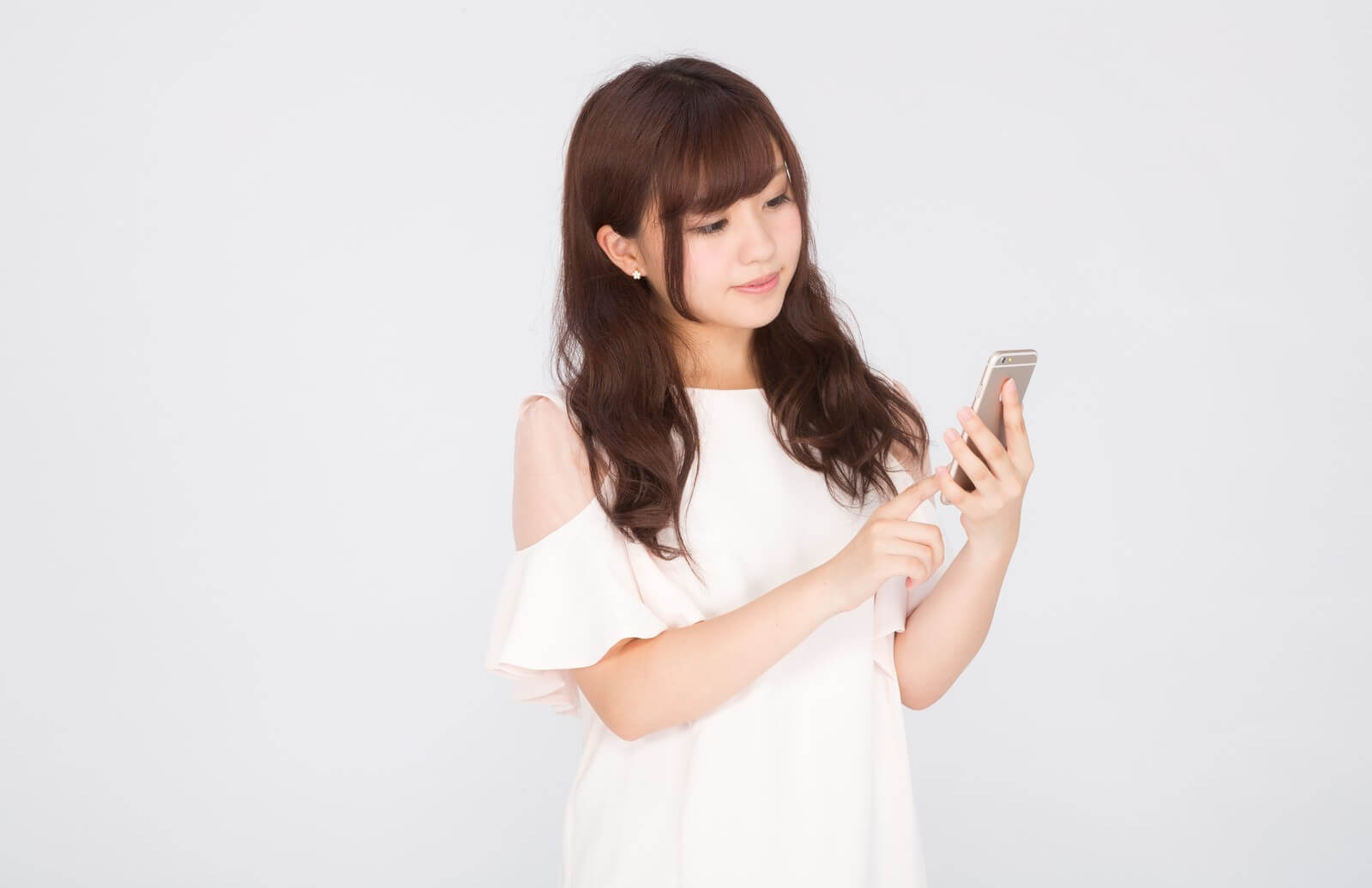 smartphone-lady