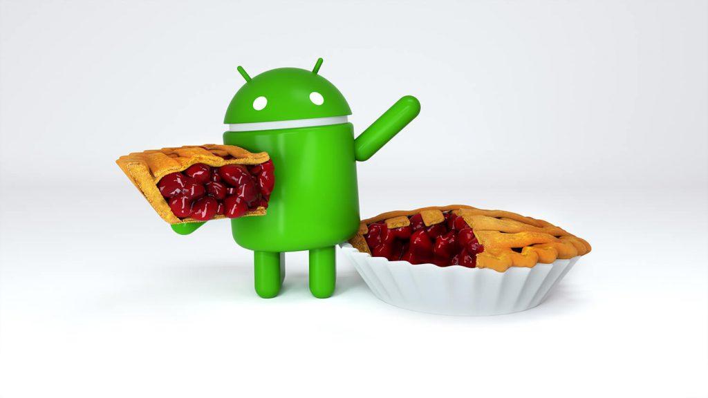 Android_P_WhiteBackground-1024x576