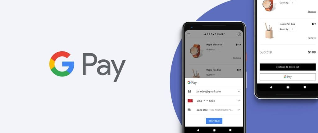 jal_google_pay.2