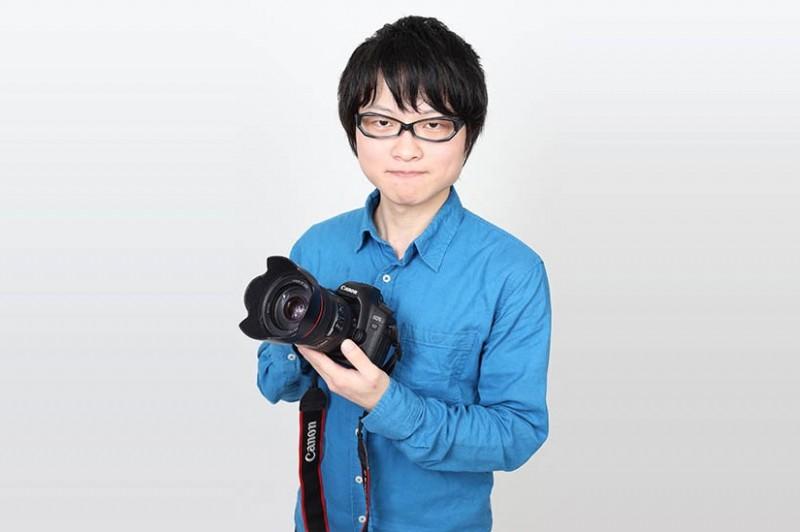 恋人同士で行って欲しい東京都の夜景スポット20選【夜景写真家 中村勇太】