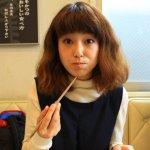 【名古屋観光といえば食べ歩き】名古屋名物巡りの旅!食い倒れ一泊二日ツアー