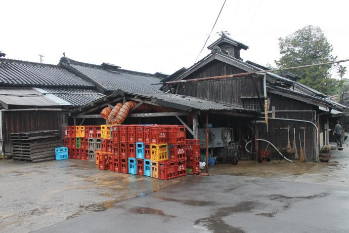 福寿醤油3