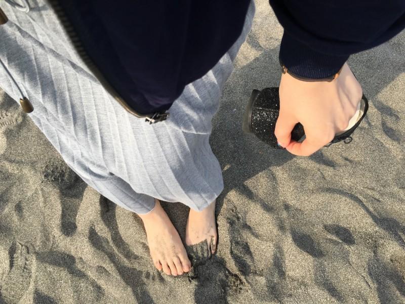 七里ガ浜_2