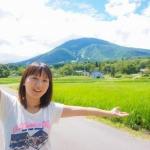 新潟のライターがめぐる、夏のグルメ旅!