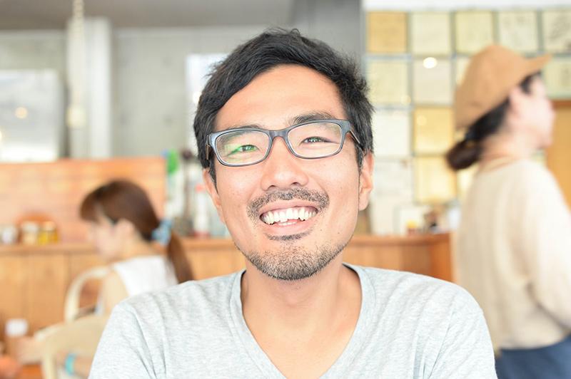 【沖縄料理を食べるならここ】安くて美味い那覇市の「食堂」4選!