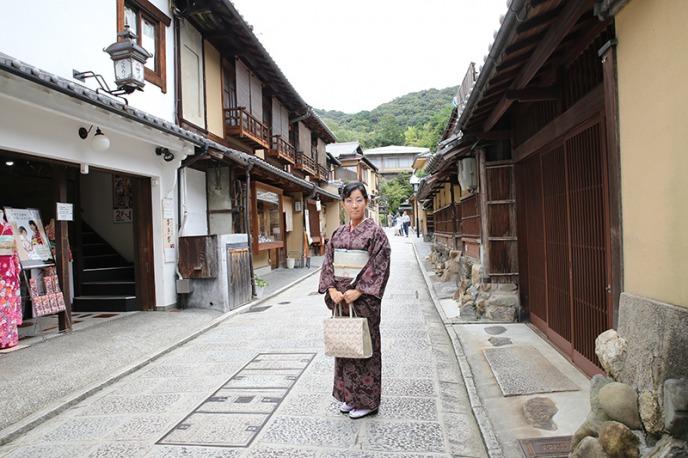 【京都祇園観光】京都在住カメラマンがオススメする祇園の観光地10選