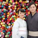 【京都祇園を着物で観光】祇園のおすすめ撮影スポット