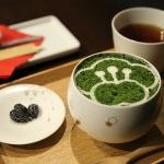 【京都祇園のオススメカフェ】京都在住カメラマンが厳選する5店!