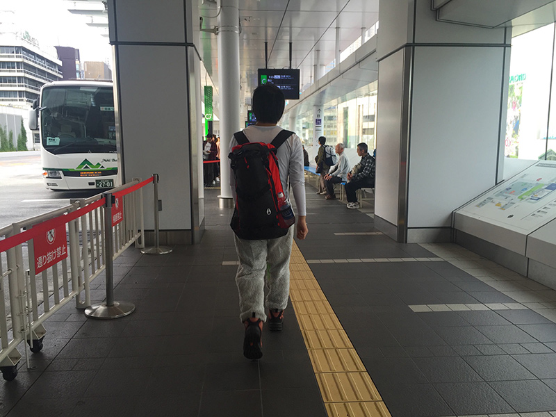 ryosuke_nihon (17)