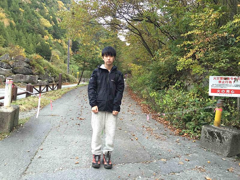 ryosuke_nihon (19)