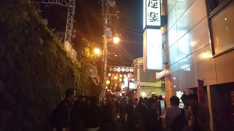 20161105 東京観光_8163