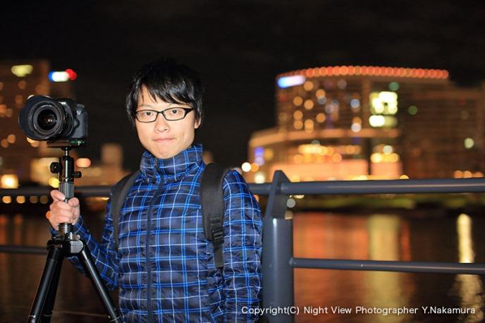 恋人同士で行って欲しい福岡県の夜景スポット16選【夜景写真家 中村勇太】