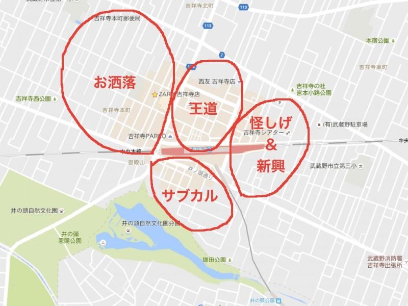 ichirukichijyojimap01
