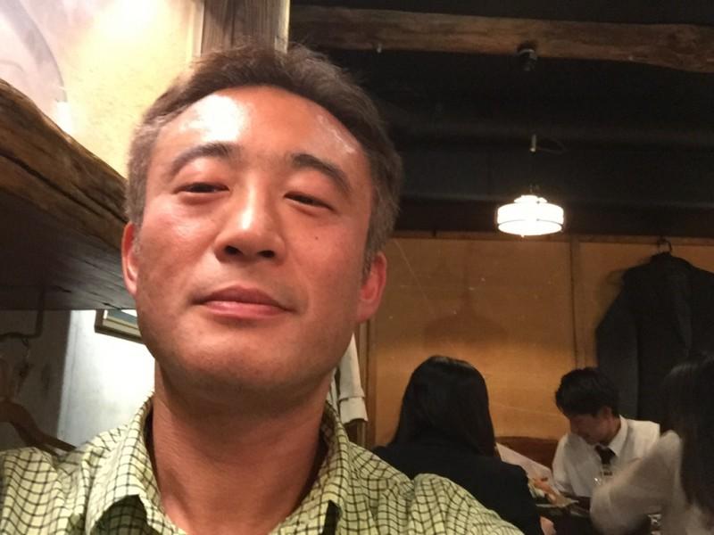 ichirukichijyojiphoto01