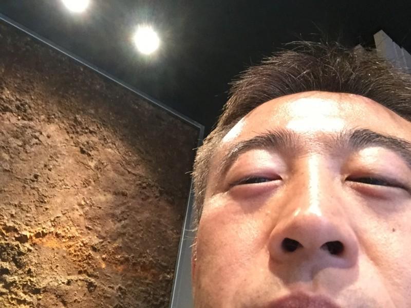 ichirukichijyojiphoto45