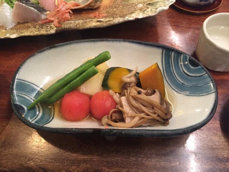 ichirukichijyojiphoto72