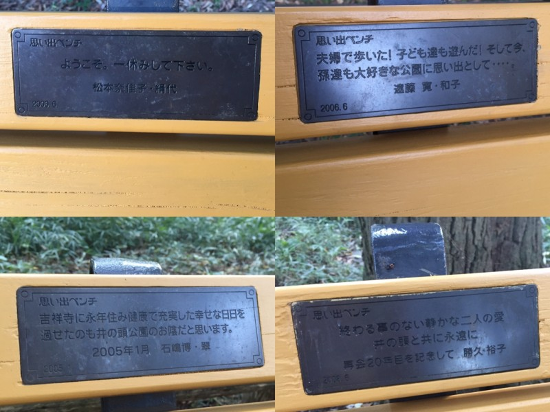 ichirukichijyojiphoto17